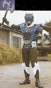 Mega-vi-nejiblue