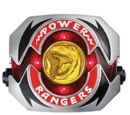 Legacy Mighty Morphin Power Rangers (Toyline)
