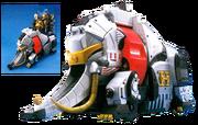 2002 revolvermammoth