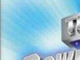 The Best of the Power Rangers: The Ultimate Rangers