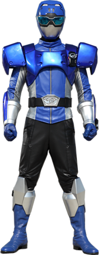 File:Buster-pcblue.png