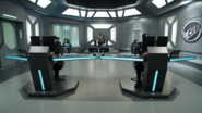 Grid-Battleforce-Headquarters-Interior