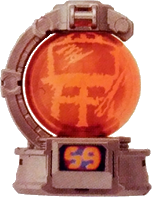 Kyutama 59