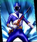 Lightspeed-rescue-blue-ranger