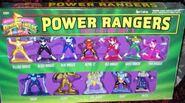 Powerrangerscollectorset1