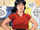 Mrs. Kwan (2016 comic)