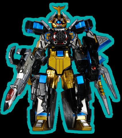 File:TSGB - Buster Hercules.png