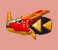 Dinothunder-arsenal-dinomorpherbattlizer