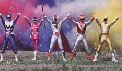 File:Dream Sentai.jpg