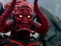 Octomus le Maître