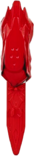 RedBeast-XModeMorphXKey