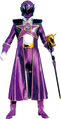 Kyu-violet2