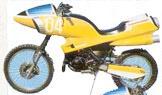 Mach Turbo 04