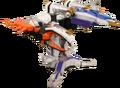 SSS-Ika Tenku Buster