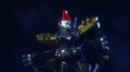 Thumbnail for version as of 18:55, December 23, 2013