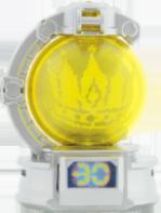 USK-Kyutama 30