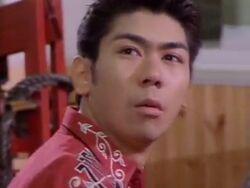 DSM Kyosuke