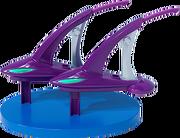 KSLVKSP-Plonge