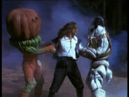 Power Rangers - 02x21 - Zedd's Monster Mash