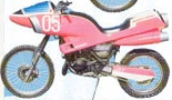 Mach Turbo 05