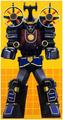 NSH-Tenkuu Gouraijin