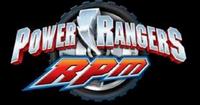 PowerRangersRPMlogo