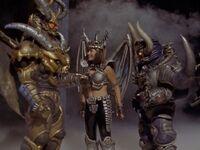 Queen-Bansheeras-Demon-Army