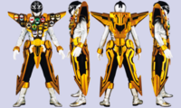 Megaforce-arsenal-battlizer