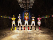 Power-rangers-megaforce-gallery-7