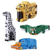 DSZ EXweapons