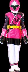 Ninnin-pink
