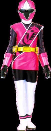 File:Ninnin-pink.png