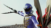 SuperMegaforce03
