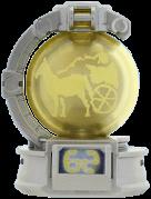 USK-Kyutama 62