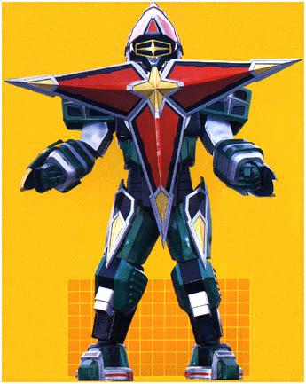 File:Samurai Star Megazord Power Rangers Ninja Storm.jpeg