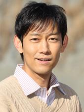 Daijiro Oka