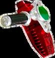 KSLVKSP-Throttle