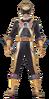 Prrpm-gold