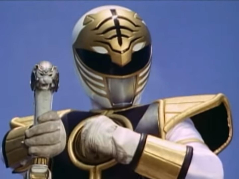 File:MMPR White Ranger.jpg