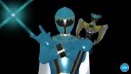 MagiBlue SuperSkill 2