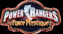 Power-rangers-force-mystique