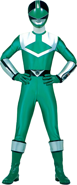 File:Prtf-green.png