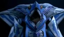 Ringbah robot