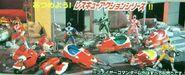 Toys-1999-01