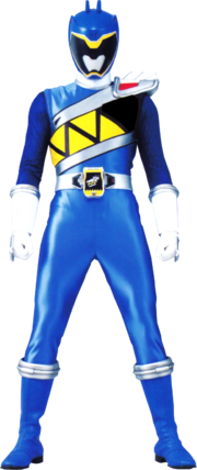 Kyoryu-blue-emblemless
