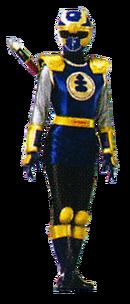Ninja-cnf