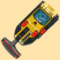 Rpm-arsenal-revmorpher