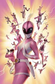 Boom-allrangers-pink
