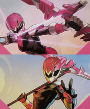 Hyperforce-pink-weapons