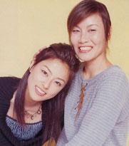 Keiko Hashimoto